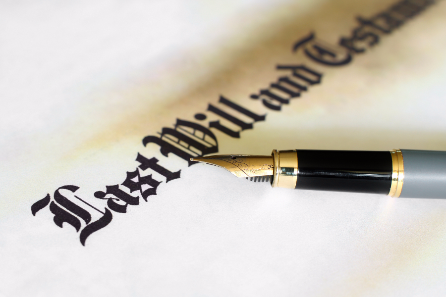 For Estate Planning in Houston, Contact Lewis & Lewis